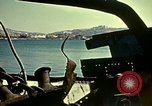 Image of North African Campaign Tunis Tunisia Tunis Port, 1942, second 24 stock footage video 65675020449