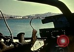 Image of North African Campaign Tunis Tunisia Tunis Port, 1942, second 25 stock footage video 65675020449