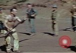 Image of Bayonet drill United States USA, 1942, second 18 stock footage video 65675020467