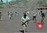Image of Bayonet drill United States USA, 1942, second 34 stock footage video 65675020467