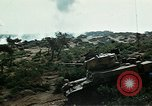 Image of Tank attack training United States USA, 1942, second 13 stock footage video 65675020468