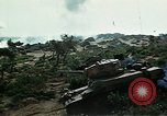 Image of Tank attack training United States USA, 1942, second 14 stock footage video 65675020468
