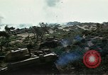Image of Tank attack training United States USA, 1942, second 16 stock footage video 65675020468