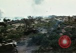 Image of Tank attack training United States USA, 1942, second 17 stock footage video 65675020468