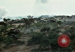 Image of Tank attack training United States USA, 1942, second 21 stock footage video 65675020468