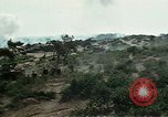 Image of Tank attack training United States USA, 1942, second 23 stock footage video 65675020468