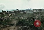 Image of Tank attack training United States USA, 1942, second 24 stock footage video 65675020468