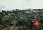 Image of Tank attack training United States USA, 1942, second 25 stock footage video 65675020468