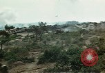 Image of Tank attack training United States USA, 1942, second 26 stock footage video 65675020468