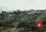 Image of Tank attack training United States USA, 1942, second 27 stock footage video 65675020468