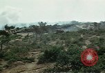 Image of Tank attack training United States USA, 1942, second 28 stock footage video 65675020468
