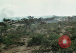 Image of Tank attack training United States USA, 1942, second 29 stock footage video 65675020468