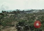 Image of Tank attack training United States USA, 1942, second 30 stock footage video 65675020468