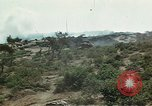 Image of Tank attack training United States USA, 1942, second 31 stock footage video 65675020468