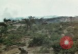 Image of Tank attack training United States USA, 1942, second 32 stock footage video 65675020468