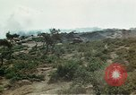Image of Tank attack training United States USA, 1942, second 33 stock footage video 65675020468