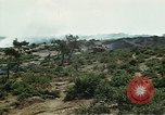 Image of Tank attack training United States USA, 1942, second 40 stock footage video 65675020468