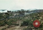 Image of Tank attack training United States USA, 1942, second 44 stock footage video 65675020468