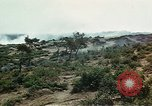 Image of Tank attack training United States USA, 1942, second 46 stock footage video 65675020468