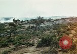 Image of Tank attack training United States USA, 1942, second 47 stock footage video 65675020468