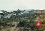 Image of Tank attack training United States USA, 1942, second 48 stock footage video 65675020468