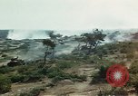 Image of Tank attack training United States USA, 1942, second 49 stock footage video 65675020468