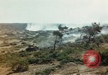 Image of Tank attack training United States USA, 1942, second 50 stock footage video 65675020468
