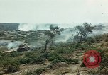 Image of Tank attack training United States USA, 1942, second 52 stock footage video 65675020468