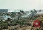Image of Tank attack training United States USA, 1942, second 53 stock footage video 65675020468