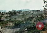 Image of Tank attack training United States USA, 1942, second 54 stock footage video 65675020468