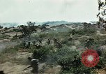 Image of Tank attack training United States USA, 1942, second 56 stock footage video 65675020468