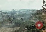 Image of Tank attack training United States USA, 1942, second 57 stock footage video 65675020468