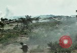 Image of Tank attack training United States USA, 1942, second 62 stock footage video 65675020468
