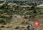 Image of Tank attack training United States USA, 1942, second 26 stock footage video 65675020469