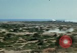 Image of Tank attack training United States USA, 1942, second 27 stock footage video 65675020469