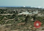 Image of Tank attack training United States USA, 1942, second 28 stock footage video 65675020469