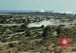 Image of Tank attack training United States USA, 1942, second 31 stock footage video 65675020469