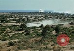 Image of Tank attack training United States USA, 1942, second 32 stock footage video 65675020469