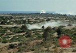 Image of Tank attack training United States USA, 1942, second 33 stock footage video 65675020469