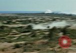 Image of Tank attack training United States USA, 1942, second 34 stock footage video 65675020469