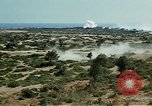 Image of Tank attack training United States USA, 1942, second 35 stock footage video 65675020469