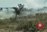Image of Tank attack training United States USA, 1942, second 43 stock footage video 65675020469