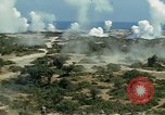 Image of Tank attack training United States USA, 1942, second 62 stock footage video 65675020469
