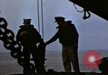 Image of landing maneuvers United States USA, 1942, second 23 stock footage video 65675020471