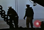 Image of landing maneuvers United States USA, 1942, second 25 stock footage video 65675020471