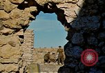 Image of Allied soldiers Morocco North Africa, 1943, second 10 stock footage video 65675020493