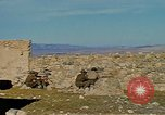 Image of Allied soldiers Morocco North Africa, 1943, second 12 stock footage video 65675020493