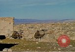 Image of Allied soldiers Morocco North Africa, 1943, second 13 stock footage video 65675020493