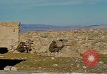 Image of Allied soldiers Morocco North Africa, 1943, second 14 stock footage video 65675020493