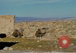 Image of Allied soldiers Morocco North Africa, 1943, second 16 stock footage video 65675020493
